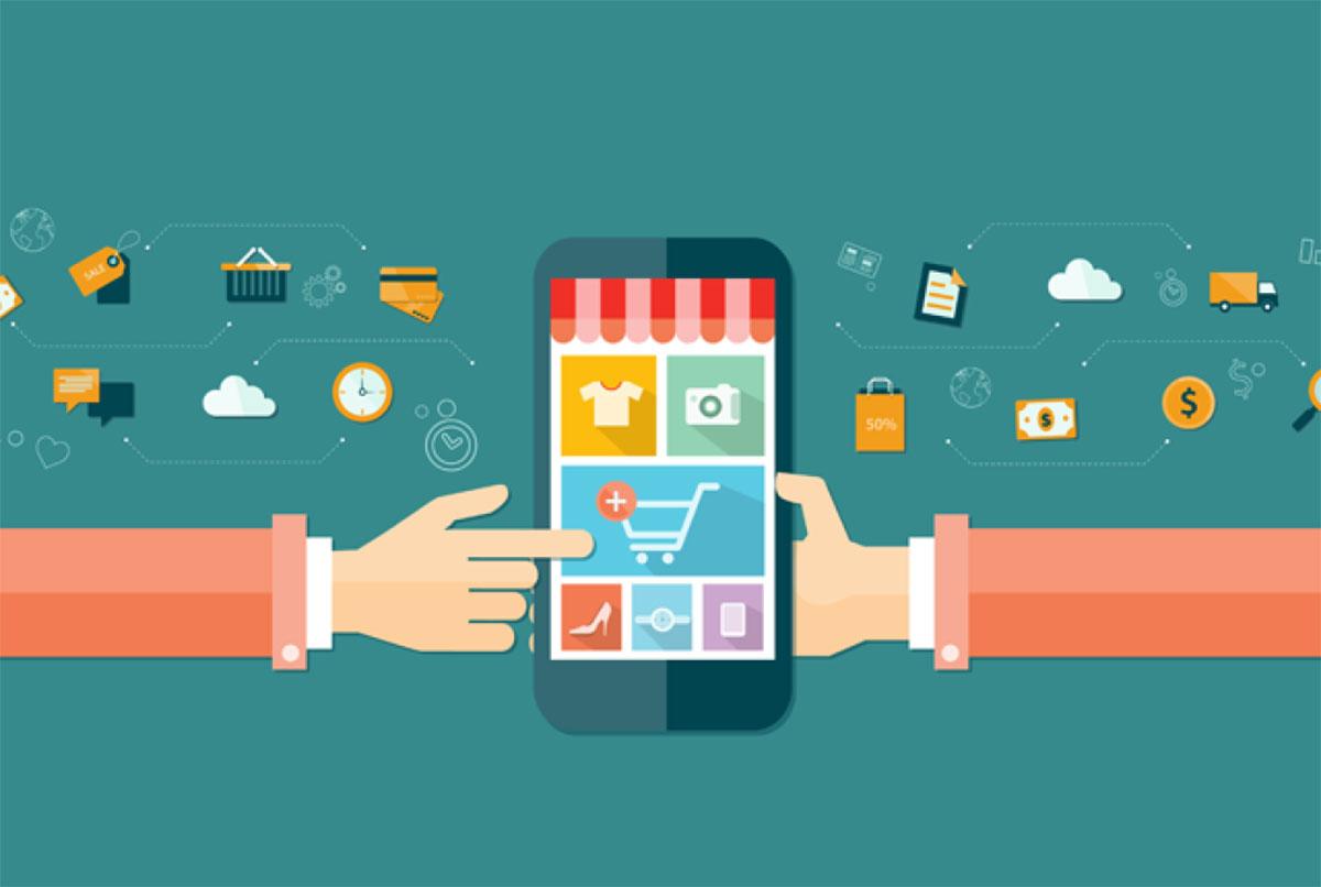 Software for Online Deals